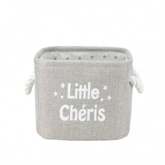 Panière Little Chéris