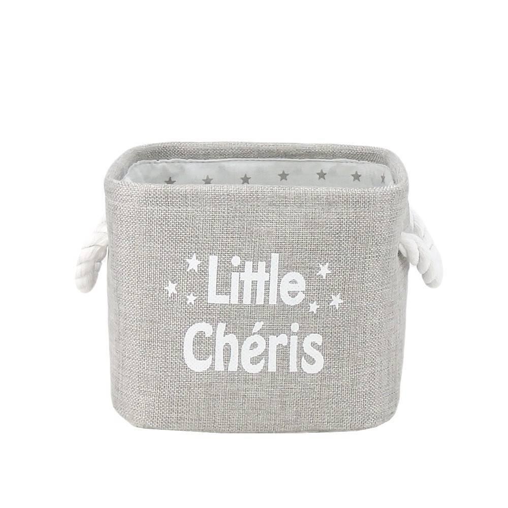 little ch ris cadeau naissance original et personnalis. Black Bedroom Furniture Sets. Home Design Ideas