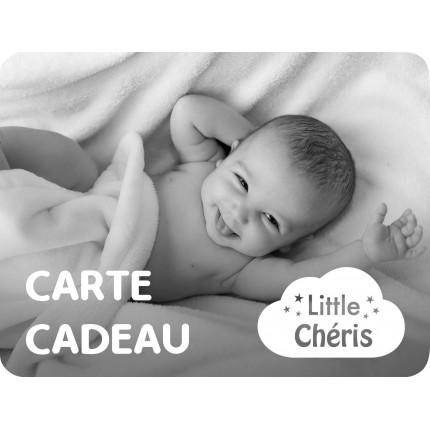 Carte-CadeauNaissance-GRIS