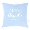 Coussin-naissance-little-cheris-bleu-Thu