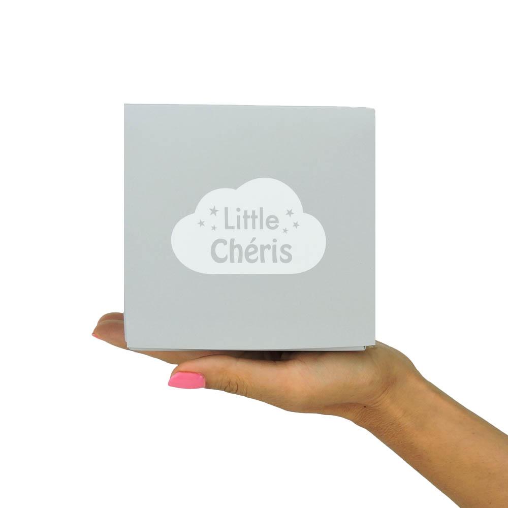 Little-Cube-Main.jpg