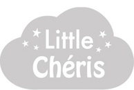 Little Chéris